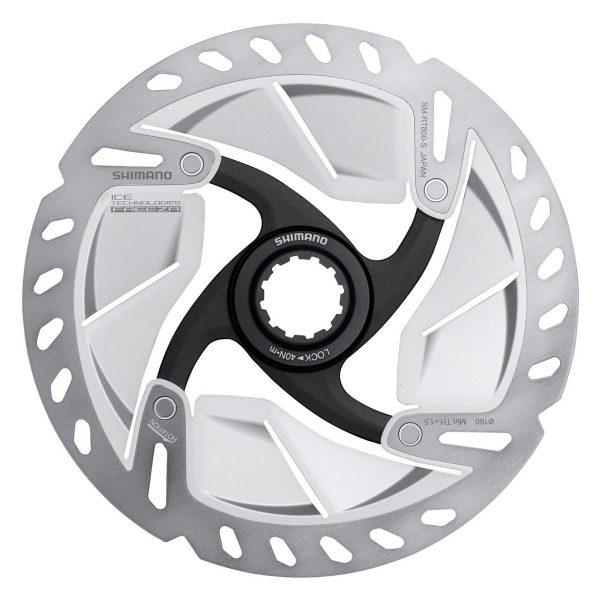 Disque de freins Shimano Ultegra SM-RT800