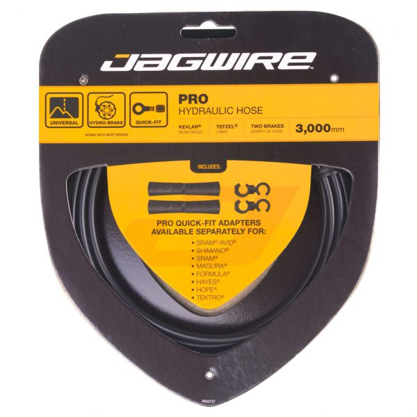 Durite de frein Hydraulique Jagwire