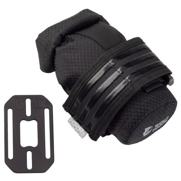 Wolf Tooth Mini Roll-Top B-Rad – Sacoche accessoire