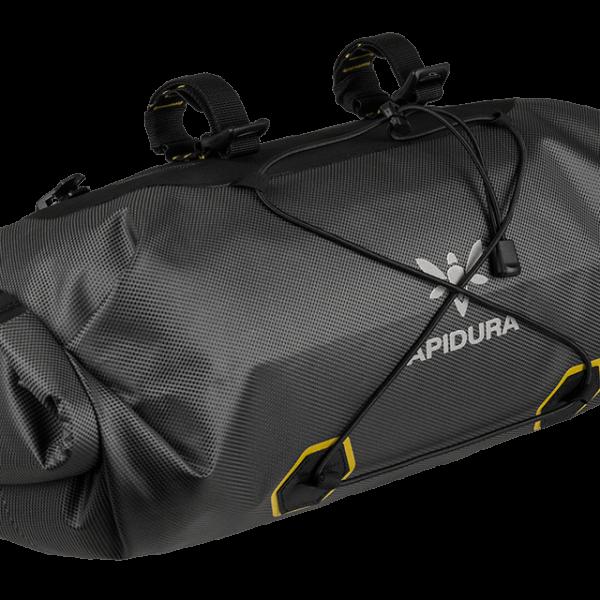 Apidura Expedition Handlebar Pack 14L – Sacoche de guidon