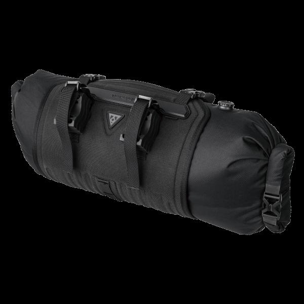 Sacoche Topeak Frontloader Noir 8L