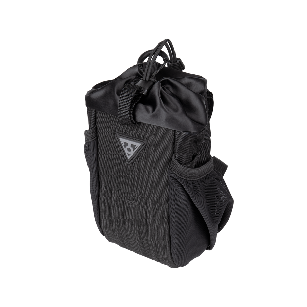 Sacoche accessoire Topeak Freeloader 1L