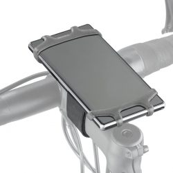 Support de téléphone Topeak Omni-RideCase